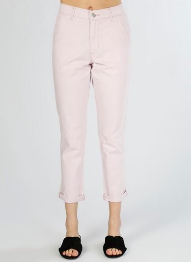 Levi's® Jean Pantolon   Core - Regular Bej